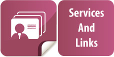 Services and Links